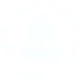 surrey heath logo
